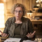 Muriel Pénicaud :«Nous ne pouvons pas régler 30 ans de chômage de masse en 1 an seulement»