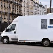 À Paris, le stationnement payant rapporte moins que prévu