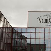 Le groupe Soufflet compte supprimer 227 emplois en France