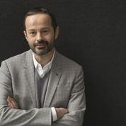 Quentin Bajac succède à Marta Gili à la tête du Jeu de Paume