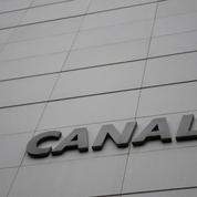 Après leur bras de fer, TF1 et Canal + enterrent la hache de guerre