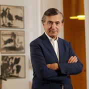 Philippe Douste-Blazy: «La malnutrition chronique est un fléau»