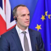 Démissions en série au gouvernement contre l'accord de Theresa May sur le Brexit