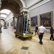 Pourquoi certains Français choisissent de léguer leur patrimoine au Louvre