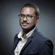 David Diop, la voix des tirailleurs