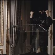 Le titre Cougar gang qui cite Brigitte Macron retiré de l'album de Kalash Criminel