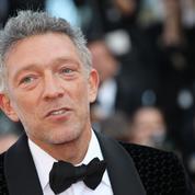 Le coup de gueule de Vincent Cassel contre le «formatage» du cinéma français