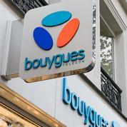 Bouygues Telecom accélère sa conquête d'abonnés