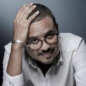 Prix Goncourt des Lycéens 2018: notre critique de Frère d'âme de David Diop