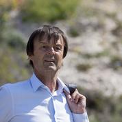 Dans «L'Émission politique», Nicolas Hulot sera interpellé par un représentant des «gilets jaunes»