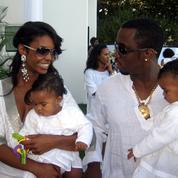 P.Diddy rend hommage à son ex-compagne décédée à 47 ans: «Tu me manques tellement»