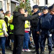 «Gilets jaunes» : face aux blocages, certains commerces resteront fermés