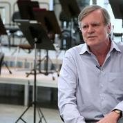 Double concerto de Philippe Hersant pour le centenaire de l'Armistice