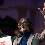 Le chanteur Jarvis Cocker publie un recueil de pamphlets anti-Brexit