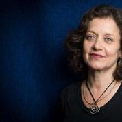 Élisabeth Lévy : « En matière d'islamisation, le camp du déni se réduit de jour en jour »