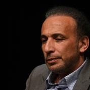 Tariq Ramadan est sorti de prison