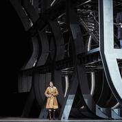 SimonBoccanegra à l'Opéra Bastille: les vertiges dupouvoir
