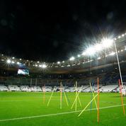 Le Stade de France pourrait-il être vendu par l'État ?