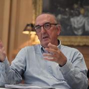 Football: Mediapro ne revendra pas les droits de la Ligue 1