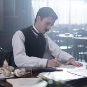 Festival du film de Sarlat 2018: Edmond d'Alexis Michalik, grand vainqueur