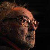 Godard décline une invitation en Russie en soutien au réalisateur emprisonné Sentsov