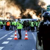 « Les contestations fiscales révèlent la dégénérescence des démocraties modernes »