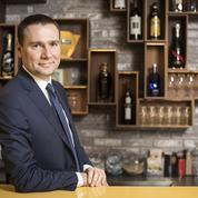 Pernod Ricard livre ses recettes pour accélérer encore