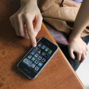 4 applis pour retoucher ses photos sur mobile