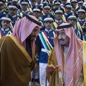 Affaire Khashoggi : le roi Salman d'Arabie en campagne à travers le royaume pour sauver MBS