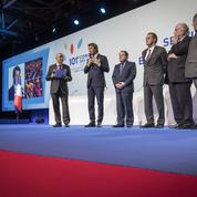 Les maires comptent exprimer leurs doléances à l'Élysée