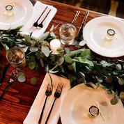 5 restos pour fêter Thanksgiving à Paris