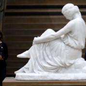Un rapport sensible sur les restitutions d'œuvres d'art remis au président Macron