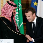 Affaire Khashoggi : pourquoi la France tarde à sanctionner l'Arabie saoudite