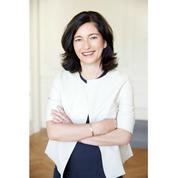 Marianne Romestain, le casting choc des Houzé aux Galeries Lafayette