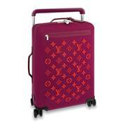 6 valises taille cabine idéales