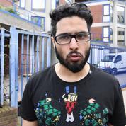 Jawad Bendaoud jugé en appel pendant un mois