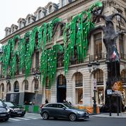 Noël 2018: les Français ont prévu de dépenser 571 euros en moyenne