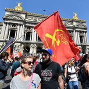 Que reste-t-il du Parti communiste français?
