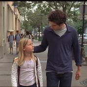 Amanda ,un film terrifiant deréalisme après les attentats, avec Vincent Lacoste