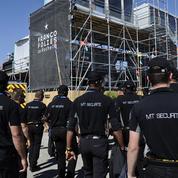 « La sécurité globale des Français est l'affaire de tous»