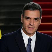 Brexit: Madrid veut avoir son mot à dire sur Gibraltar