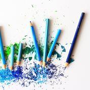 Le Grevisse prend des couleurs pour plaire aux collégiens