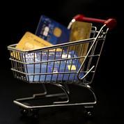 Crédit à la consommation : un projet de loi fustigé par les associations