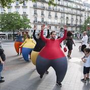 Culture à Paris: les 20arrondissements passés aucrible