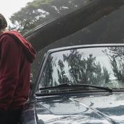 My Beautiful Boy mène une nouvelle fois Timothée Chalamet sur la route des Oscars