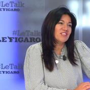 Samia Ghali: «Ségolène Royal a tout pour être la candidate des européennes»
