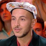 Eugénie Bastié : «Mehdi Meklat a-t-il droit à une seconde chance?»