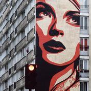 Culture: la mairie du XIIIe arrondissement de Paris au banc d'essai