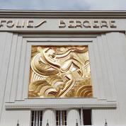 Culture: la mairie du IXe arrondissement de Paris au banc d'essai