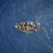 « Le Pacte de l'ONU sur les migrants encourage l'immigration au lieu de l'encadrer »
